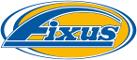 Fixus